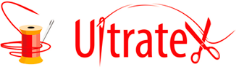 Logo UltraTex