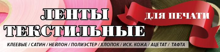 LENTY_719170-01